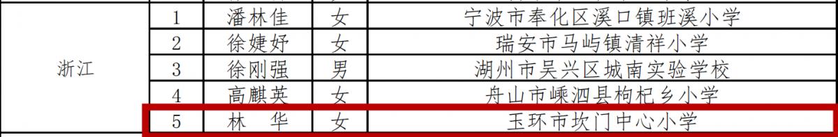 QQ�D片20190628085451_副本.png