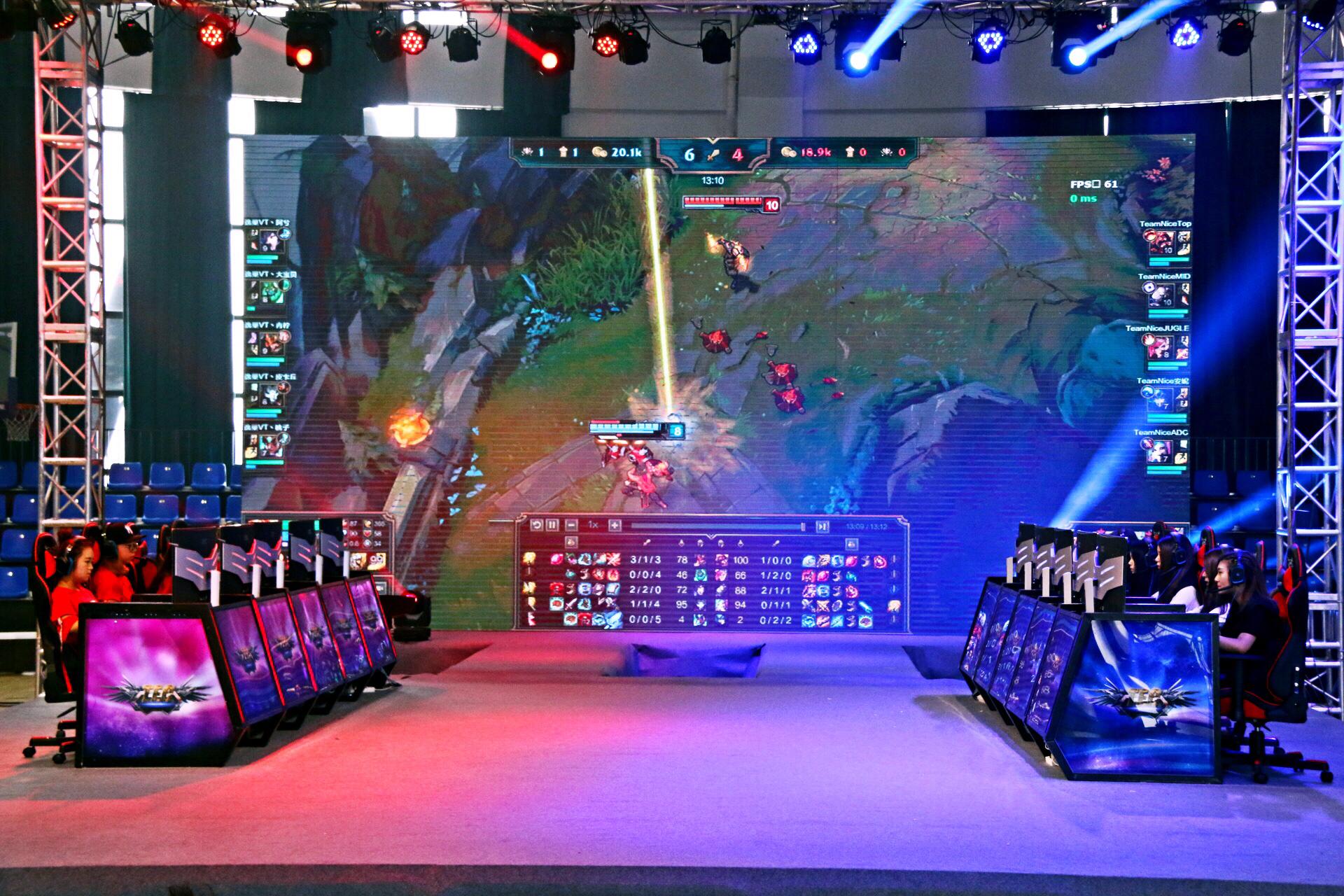 本次运动的推进对于拓展台州市电子竞技发展规范a体育大赛,举办体育开封大学舞蹈电子专业图片