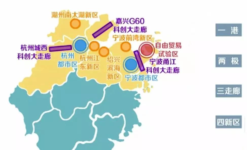 台州市gdp_台州市地图